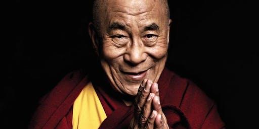 The Essence of Buddhism LA Workshop