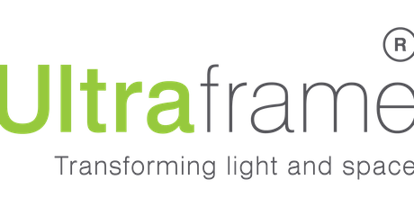 Ultraroof - Solid Roof Sales Training Course tickets