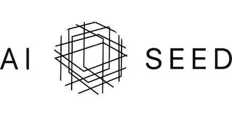 AI Seed Porfolio Day 2019 tickets
