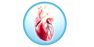 Rôle de l'IDEL dans la prise en charge du patient insuffisant cardiaque