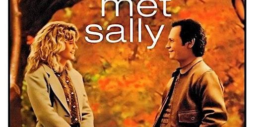 Date Night: When Harry met Sally