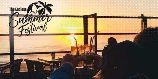 The Endless Summer Festival