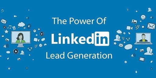 LinkedIn Lead Generation - Its Not Who You Know, Its Who Knows You...