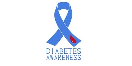 Understanding Type 2 Diabetes (Prevention and Management) tickets