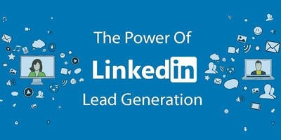 LinkedIn Lead Generation: Its Not Who You Know, Its Who Know...