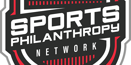 Sports Philanthropy WORLD 2020 Thursday Reception