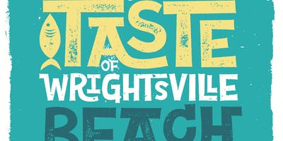 COASTAL KIA presents the 2019 Taste of Wrightsville Beach