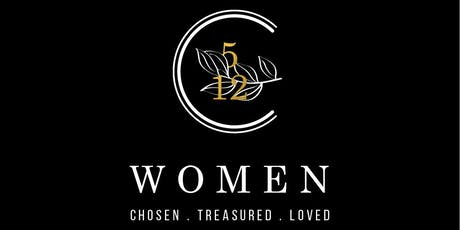 Women's WORDSHOP: Working with the Word (Evenings) tickets