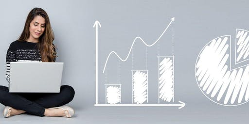 Taking control of your business finances -Know your hidden costs