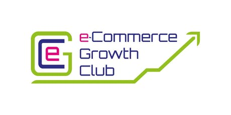 E-Commerce Growth Club Meetup tickets