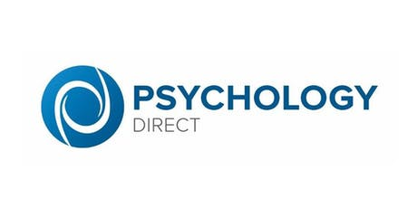 Emotions,Measures & Support:Case Managers Event hosted by Psychology Direct tickets