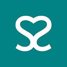 Spire Nottingham Hospital logo