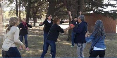 6ta Jornada Outdoor - Coaching UNC