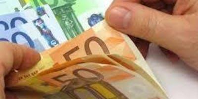 Offre de prêt entre particuliers honnêtes sérieux en belgique