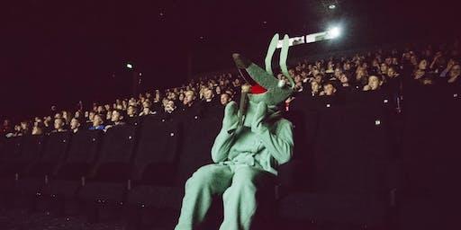 FOR SKOLER  // Viborg Youth Audience Award