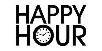 11/14/19 PNG North Scottsdale/Fountain Hills Happy Hour Networking Event