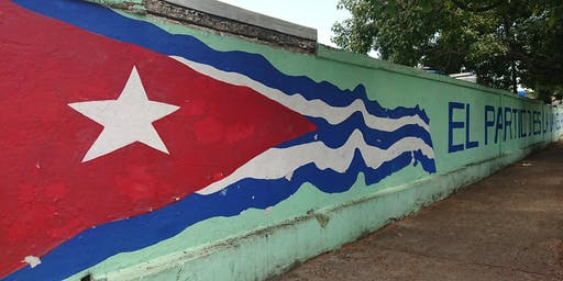 Cuba: The revolution and the regime now