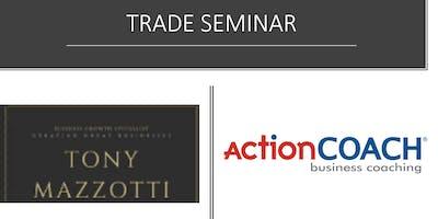 Trade Seminar