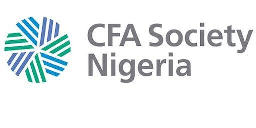 Volunteers Orientation Day - Lagos; Morning Session