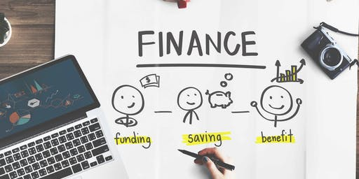 Financial Workshop & Opportunity Overview