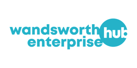1-1 Meet the Funder session: Finance to start a business while claiming benefits - Wandsworth Jobcentre Plus tickets
