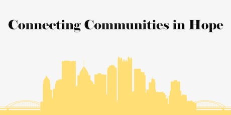 Connecting Communities in Hope tickets