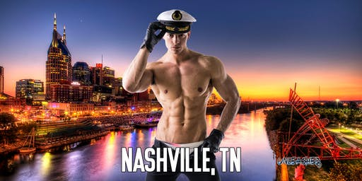 Nashville Gay dating site