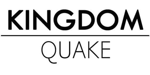 Kingdom Quake 2019 Summit