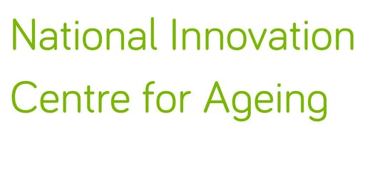 Healthy Ageing Innovation and Impact Workshop