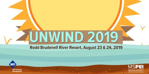 Unwind - Relax, Rejuvenate and Connect with Colleagues