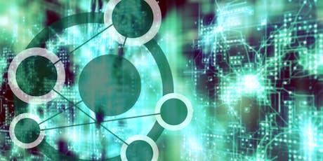 Euro.digital - samverka med CIO:er i Europa tickets