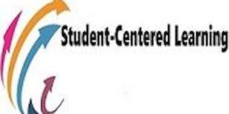 2019 North Dakota Fall Educators Conference tickets