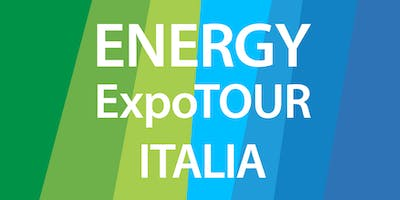 ENERGY ExpoTOUR 2019 Rimini Key Energy