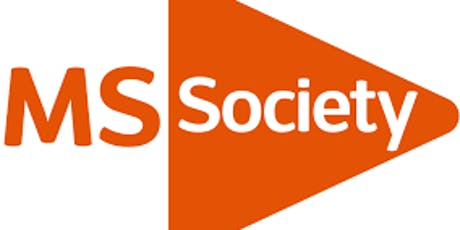 Living Well with Progressive Forms of MS tickets