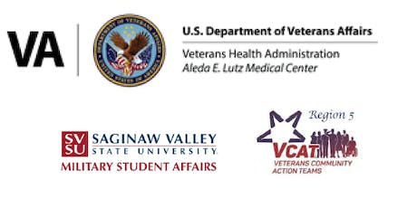 2019 VA Community Mental Health Summit  tickets