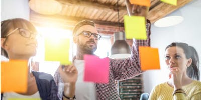 A Positive Mindset for Business