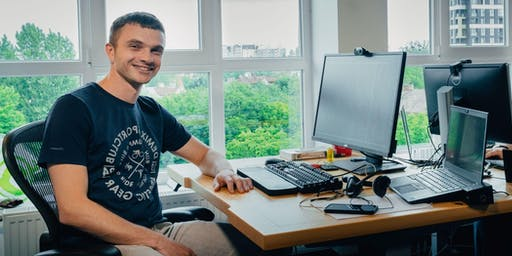 Improving productivity of remote programmers: tips from a remote programmer