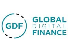 Global Digital Finance  logo