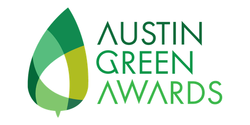 2019 Austin Green Awards Networking + Happy Hour Event