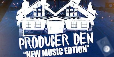 Producer DEN
