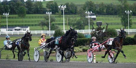 Cicero-Plank Road Chamber of Commerce Night at Vernon Downs tickets
