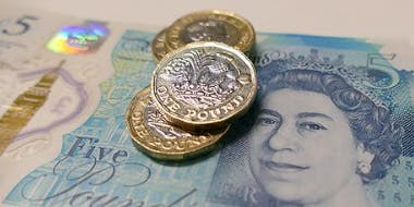 Access to Cash in Scotland report launch