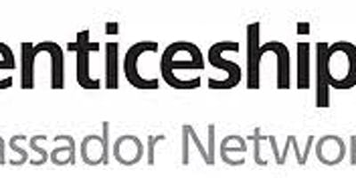SW  Apprenticeship Ambassador Network Annual Conference
