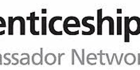 SW  Apprenticeship Ambassador Network Annual Conference tickets