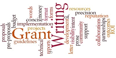 Fundamentals of Grant Writing:  Tips to Strengthen Your Proposal