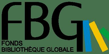 Webinaire gratuit - Découvrez le Fonds Bibliothèque Globale.