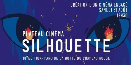 Festival Silhouette : Rencontre autour de la création d'un cinéma engagé