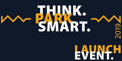 Think Park Smart