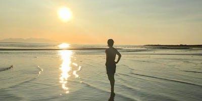 Mindful Movements Qi Flow