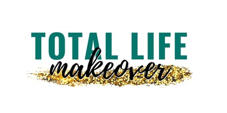 Brevard-Total Life Makeover Empowerment Series tickets